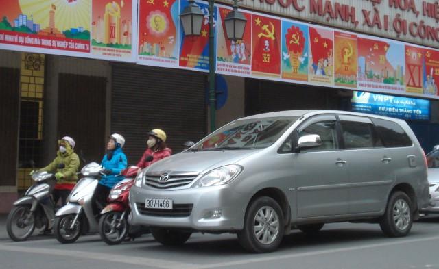 toyota-innova-vietnam-december-2010