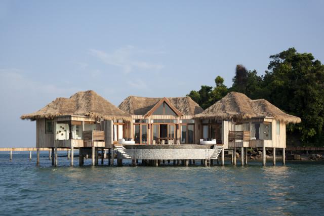 12-2-bedroom-over-water-villas_mg_2767