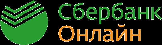 нов лого сбонлайн