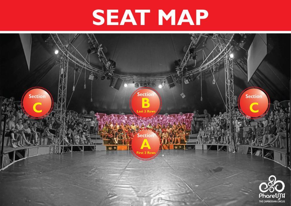 Seat_Map_2015