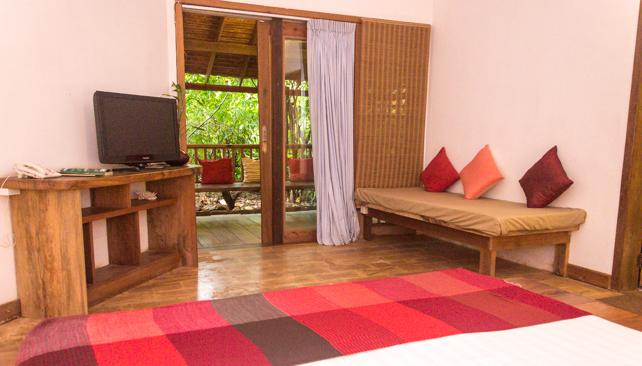 hillside-villa-kep-cambodia-2