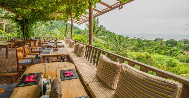 Veranda Resort 4*
