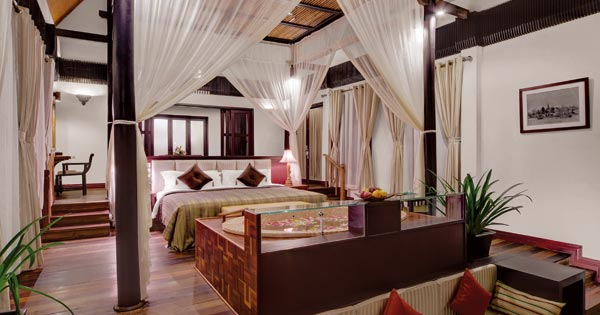 mohori-water-chalet-bed-room