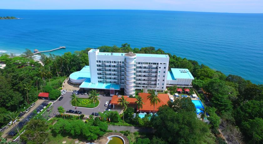 Independence Resort 4*