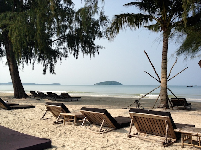 beach-oct2