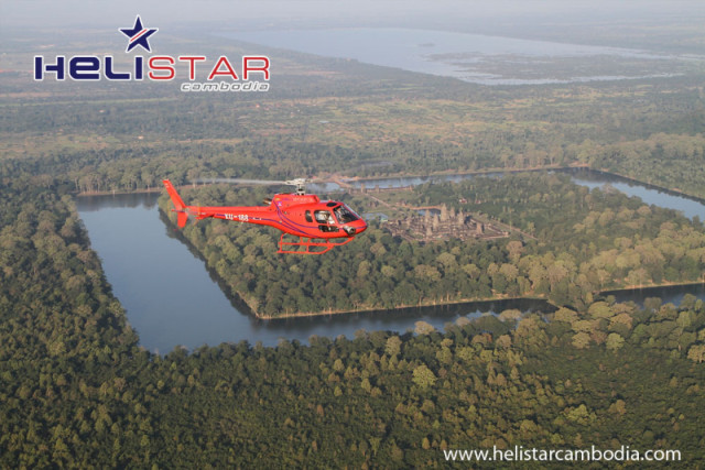 eurocopter-b2-angkor-wat