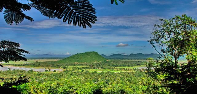 battambang 5