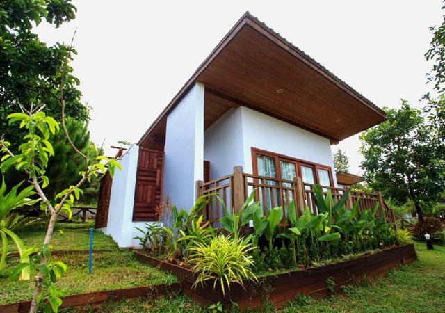 villa-out-side-2